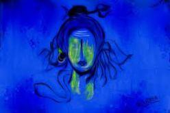 Shiva3