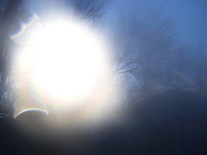 Winter_Light_Burst_by_AngelzTears