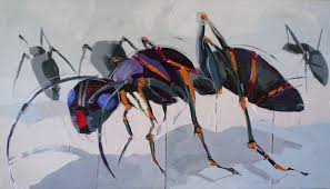 Painting of ant.jpeg